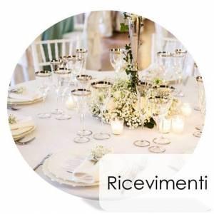 Ricevimenti e cerimonie organizzati in hotel a Rimini