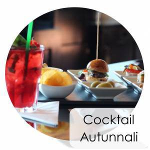 Cocktail autunnale