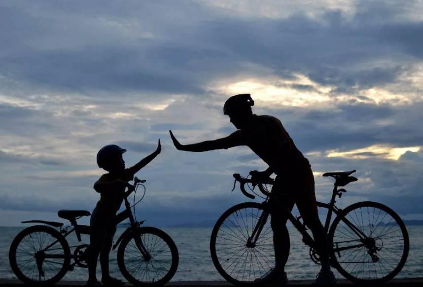 Le Ciclovisite a Rimini: soggiorno e escursione in bici
