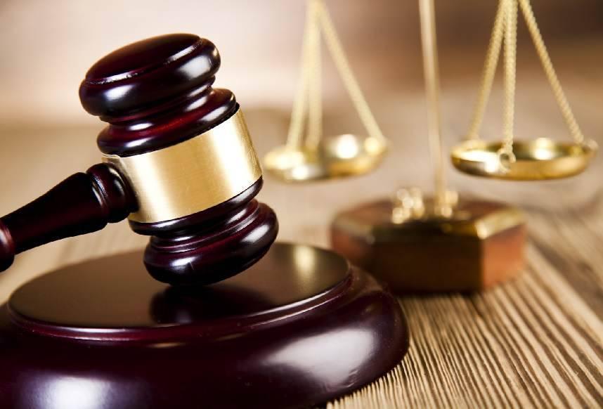 Offerta esame avvocato 2019 a Rimini