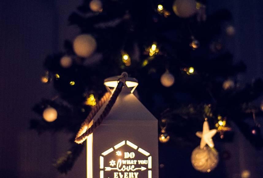 Vacanze di Natale a Rimini…a 4 Stelle!
