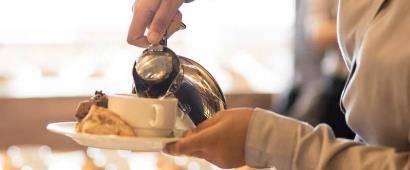 coffe break hotel rimini 3