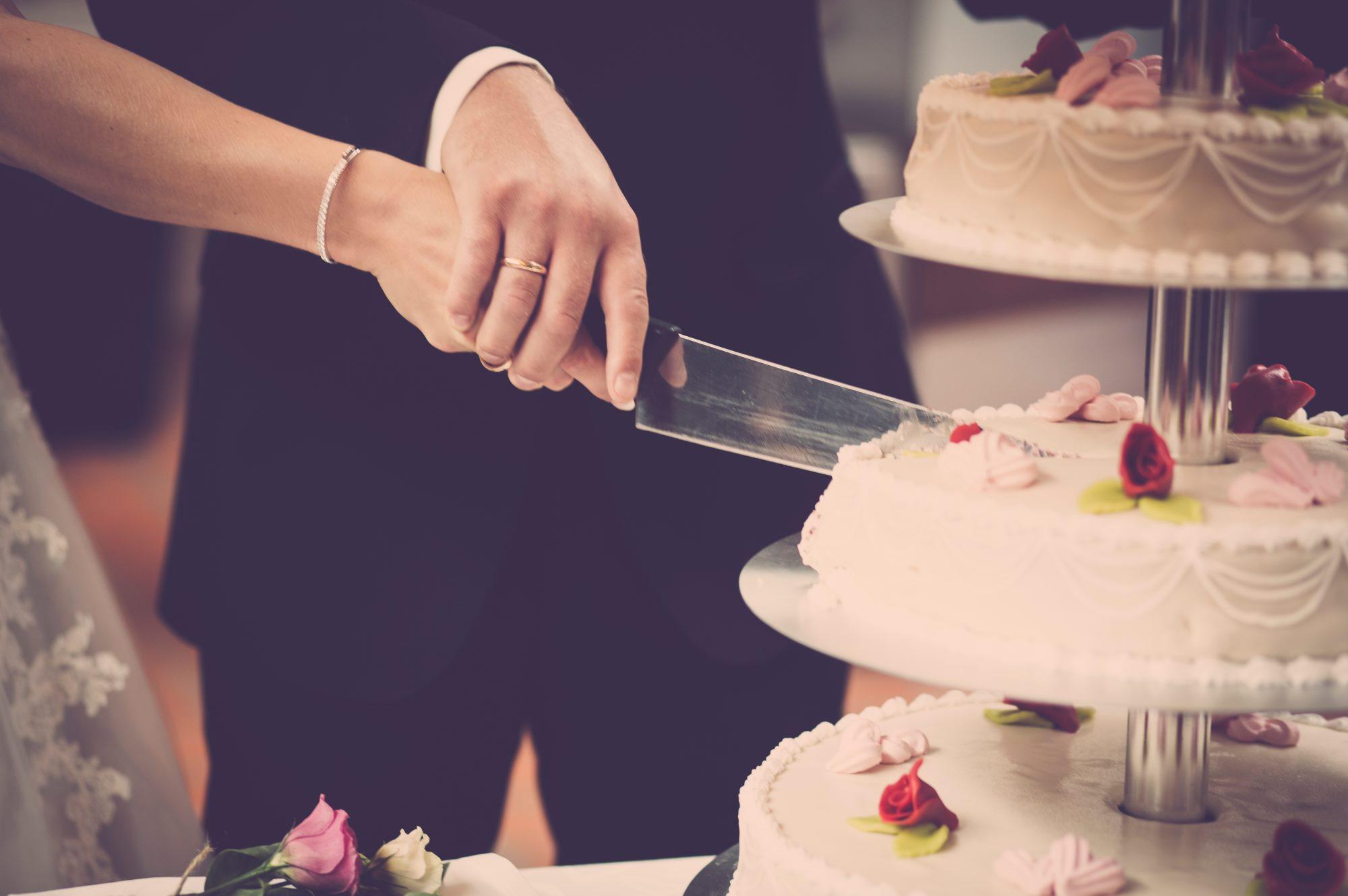 sposarsi a rimini